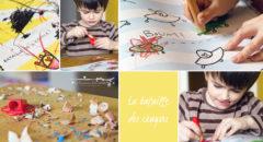 Photographe-enfant_La-bataille-des-crayons