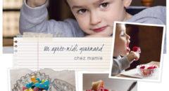 Photographe-enfant-toulouse-séance-photo