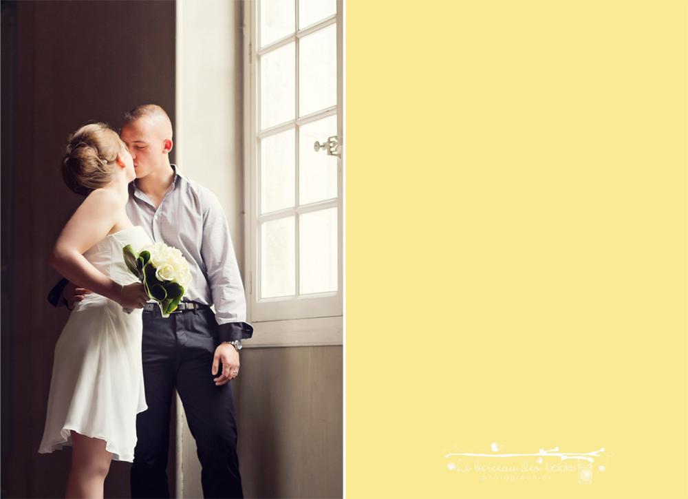 Photographe-toulouse-photos-couple-mariage-2