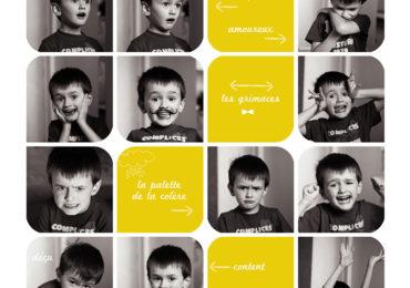 Photographe-Toulouse_expression-des-enfants2_bl