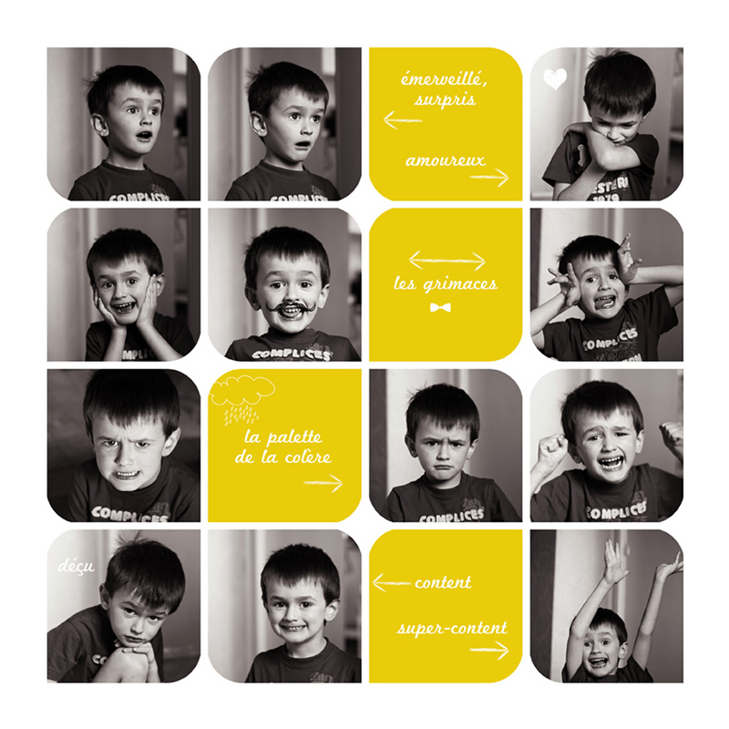 Photographe-Toulouse_expression-des-enfants2_bl