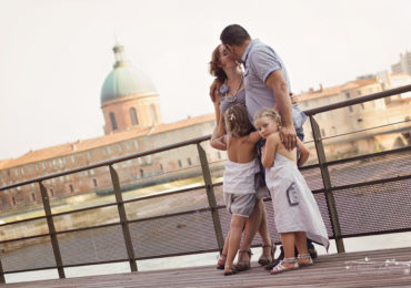 Photographe-famille-toulouse