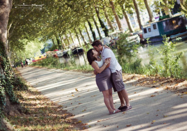 Photographe-futurs-parents-toulouse