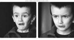 Le-berceau-des-lucioles_expressions