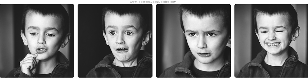 photographe enfant toulouse