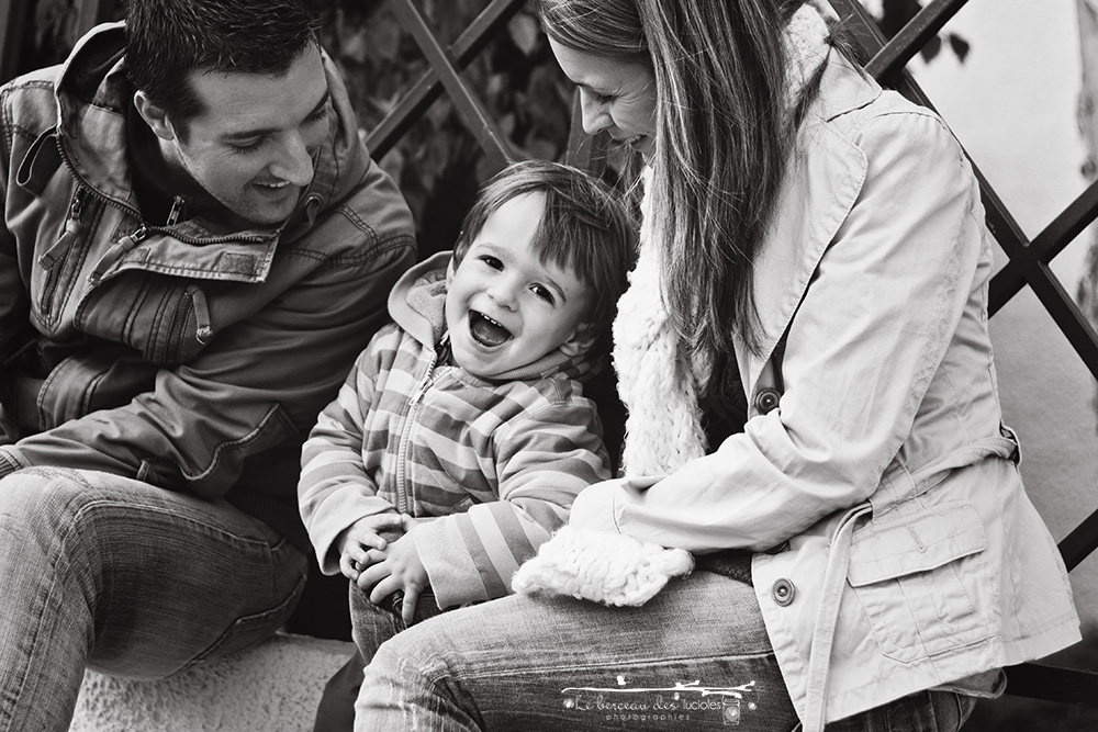 Photographe-famille-toulouse1