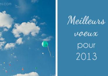 Bonne-année-2013_photographe-toulouse