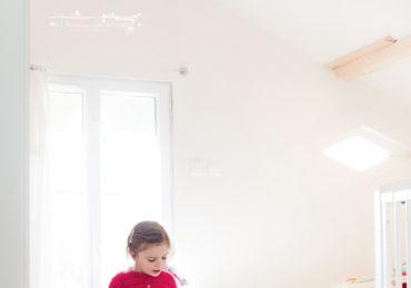 Le-berceau-des-lucioles-27