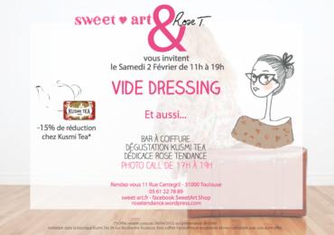 rdv-le-02-02-chez-sweet-art
