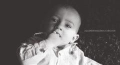 Photographe-séance-photo-bébé-Toulouse
