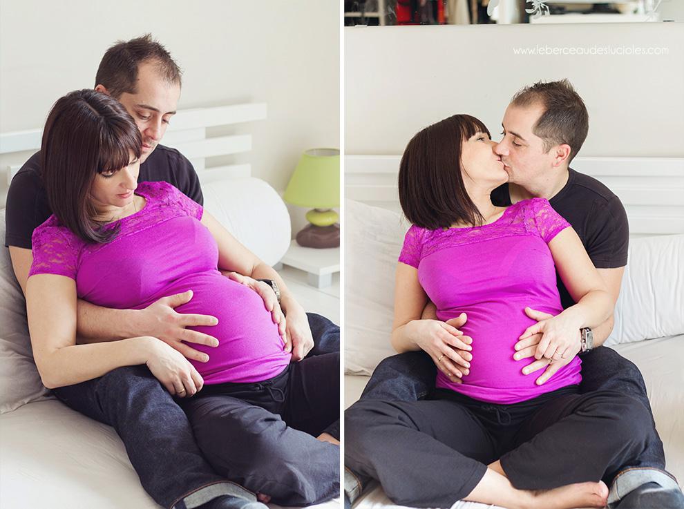 Séance-photo-maternité-toulouse