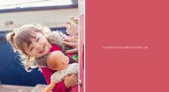 Le-berceau-des-lucioles_photographe-famille-toulouse
