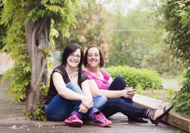 Séance-photo-mère-et-fille-toulouse