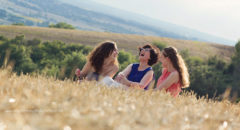 photographe-séance-mère-et-filles-fête-des-mères