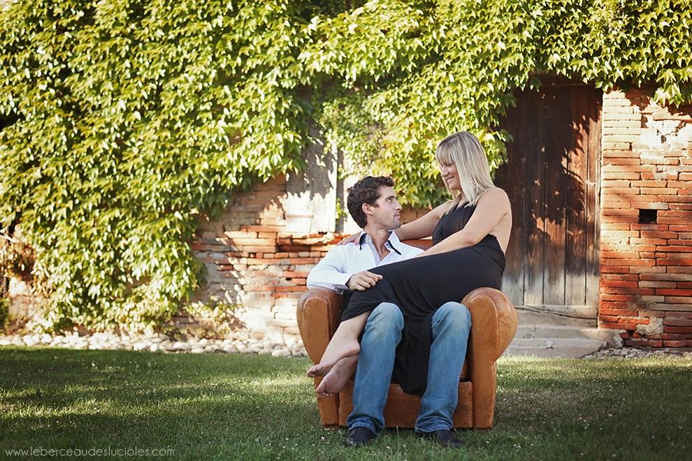 photographe pour couple toulouse