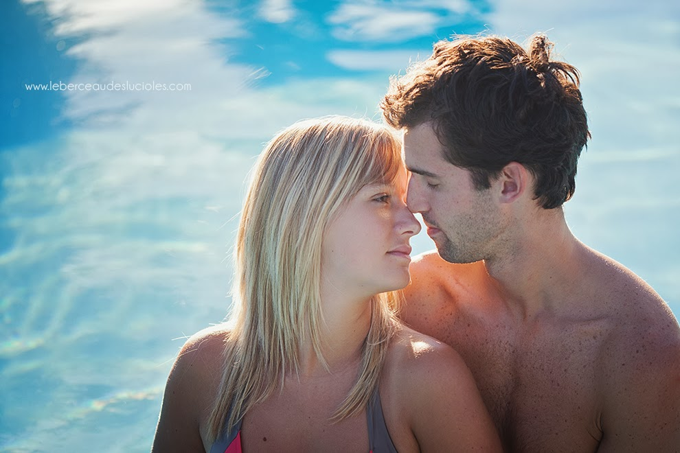 séance photo lifestyle couple toulouse