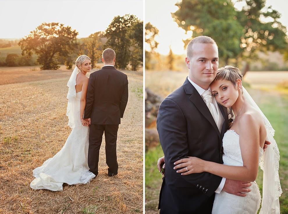 séance photo couple mariage toulouse