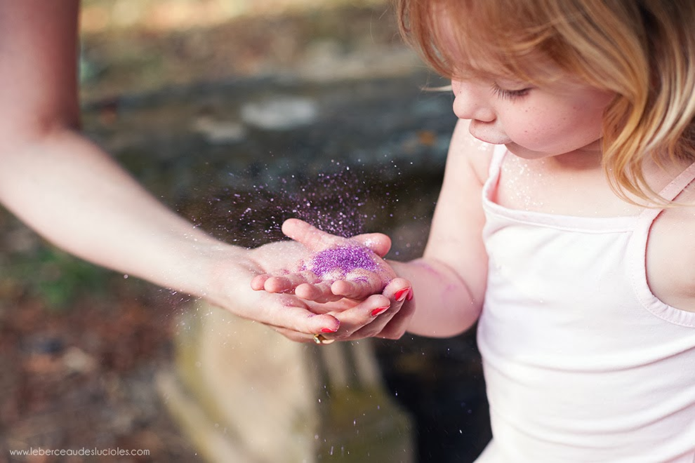 séance photo enfant photographe toulouse