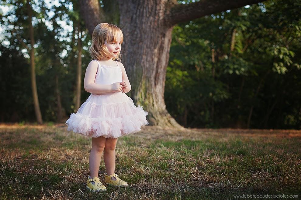photographe-enfant-toulouse1