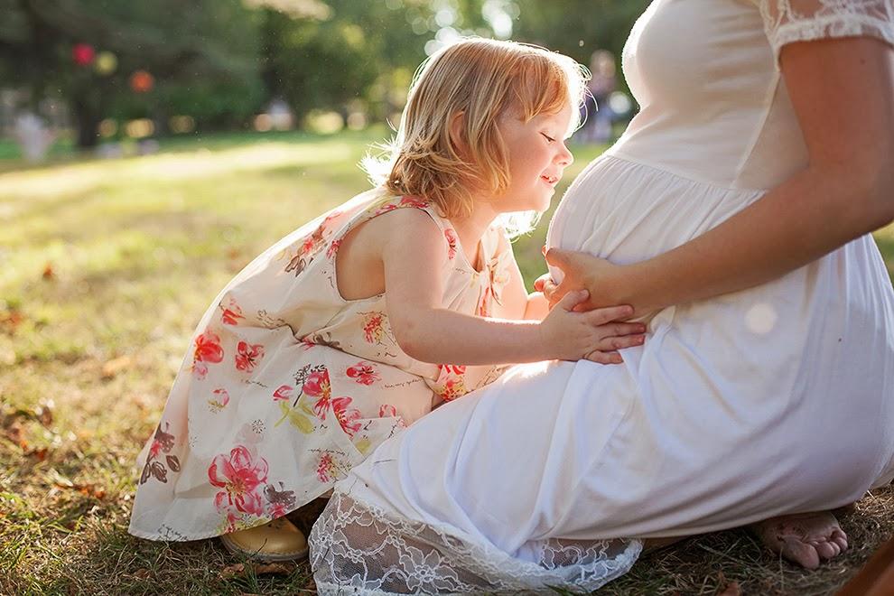 photographe pour une séance grossesse toulouse
