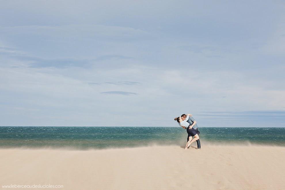 Séance-couple-lifestyle-291
