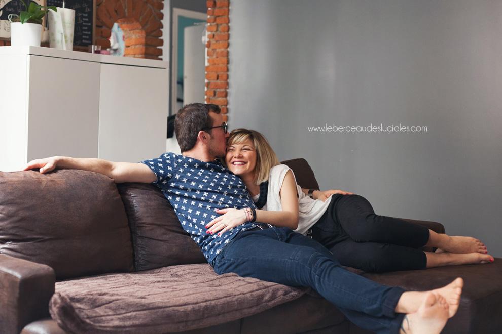 Séane couple toulouse 9