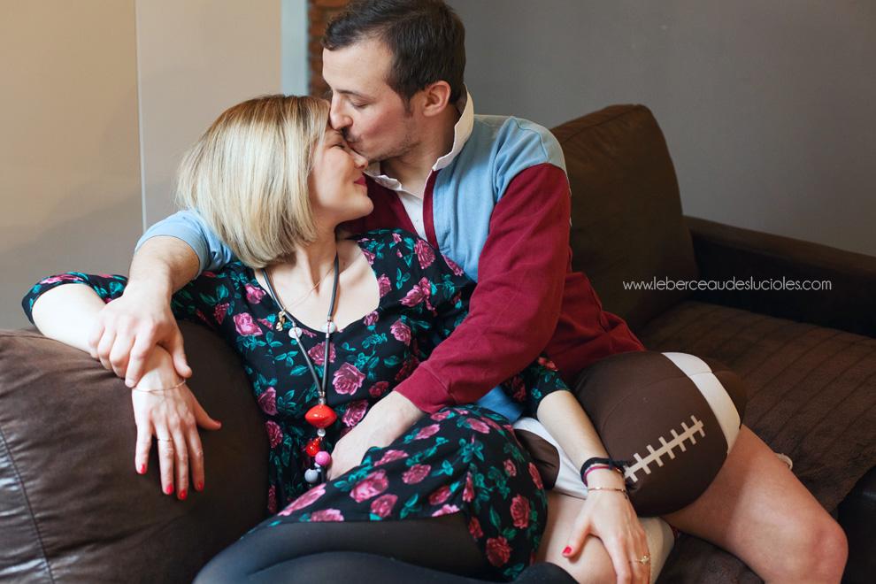 Séane couple toulouse 7