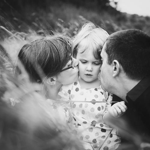Le berceau des lucioles_séance famille_fichier web (21)