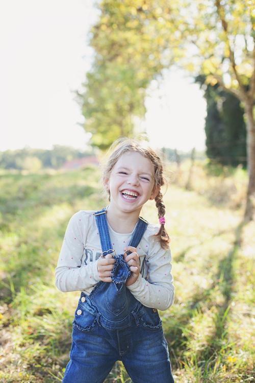 Le berceau des lucioles_photographe portrait enfant