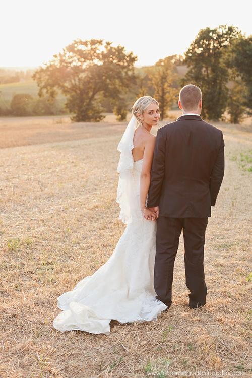 Mariage Alexandre & Claire_fichier web (272)