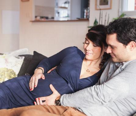 Séance grossesse_le berceau des lucioles_fichier web (4)