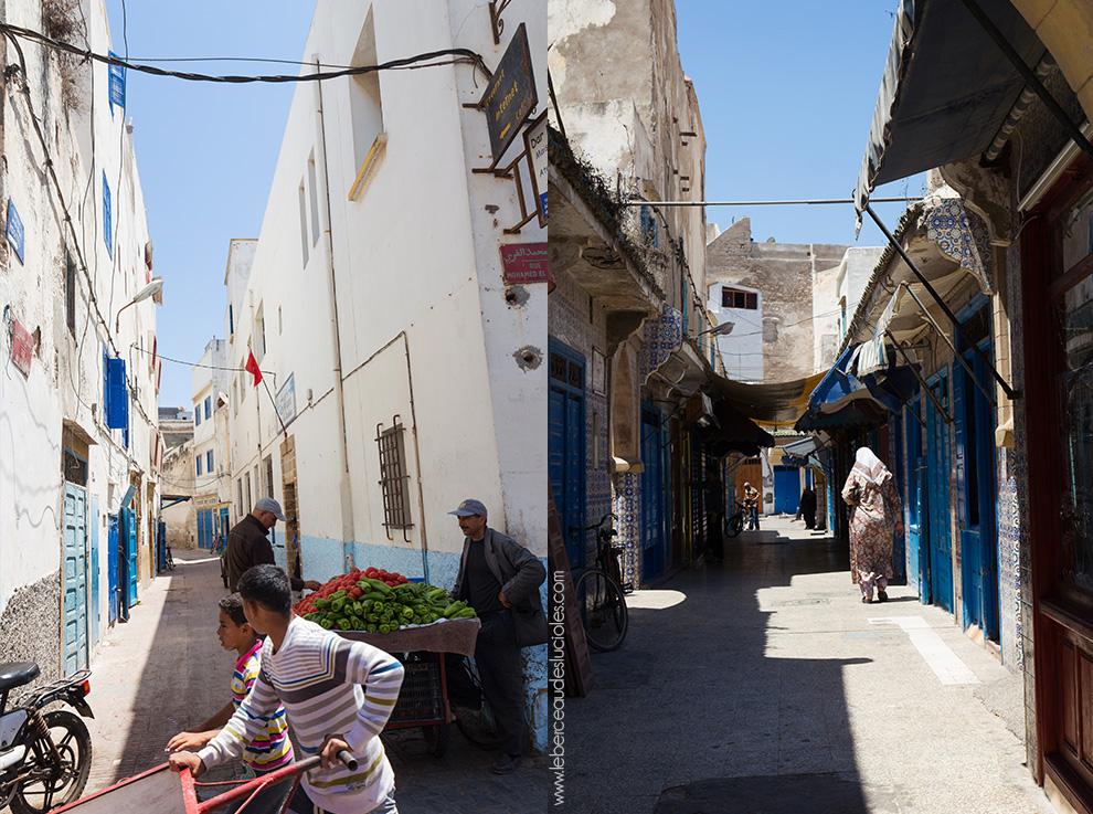 reportage photo séjour marrakech 2