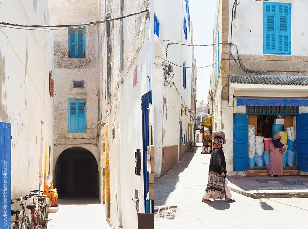reportage photo séjour marrakech 3