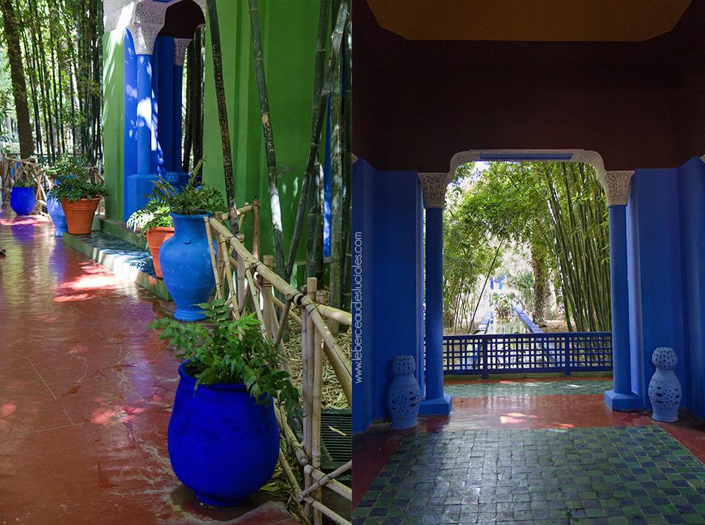 reportage photo séjour marrakech 4