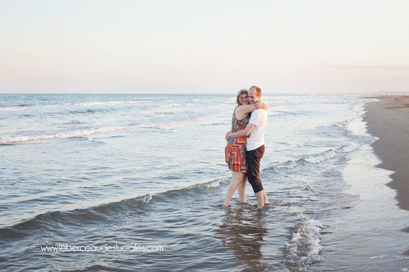 Seance-photo-couple-mer-12
