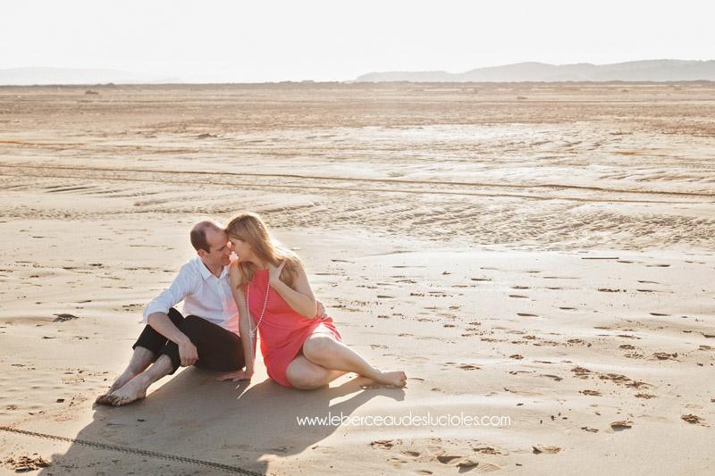 Seance-photo-couple-mer-5