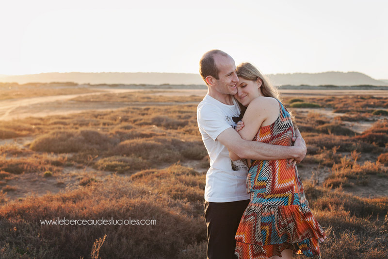 Seance-photo-couple-mer-7