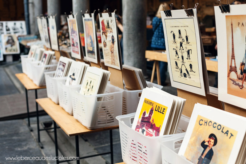 Photographe Toulouse_week-end Lille 24
