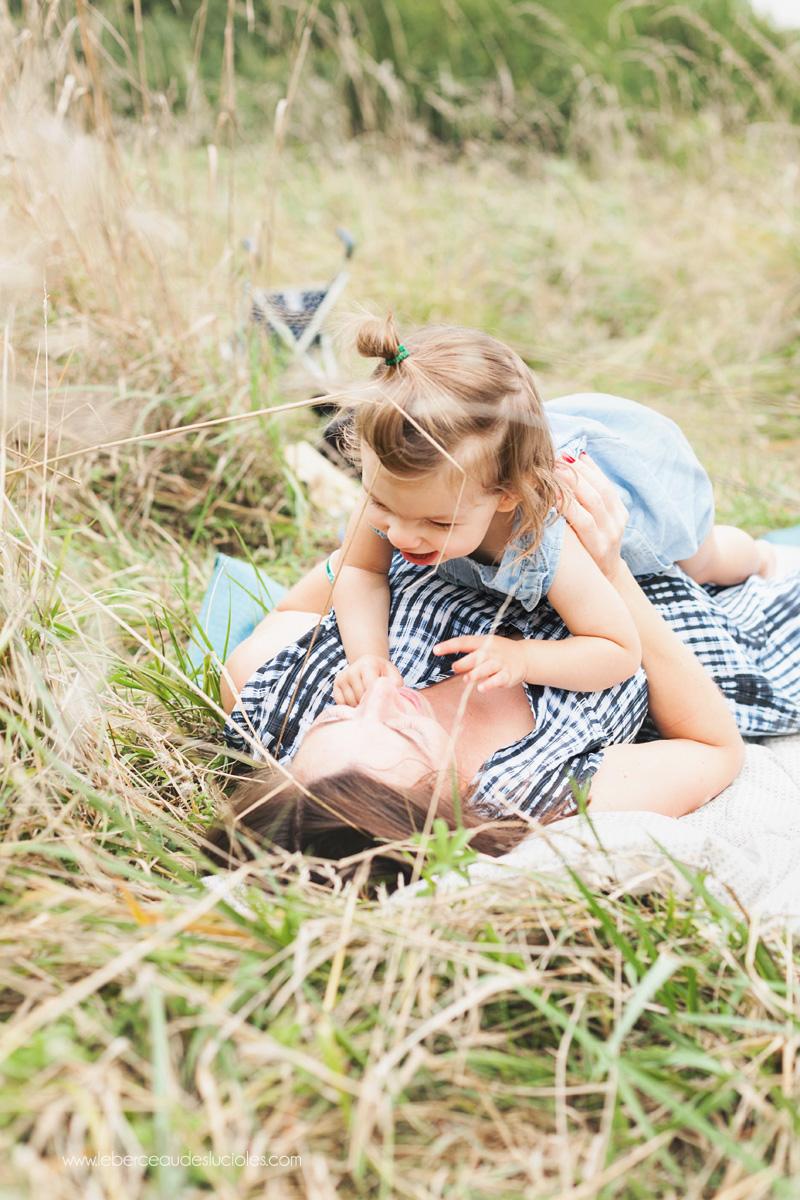 Séance famille grossesse à toulouse (11)