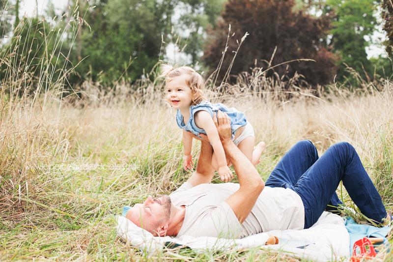 Séance famille grossesse à toulouse (12)