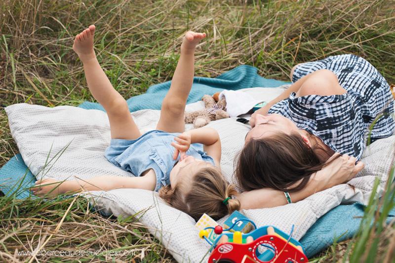 Séance famille grossesse à toulouse (5)