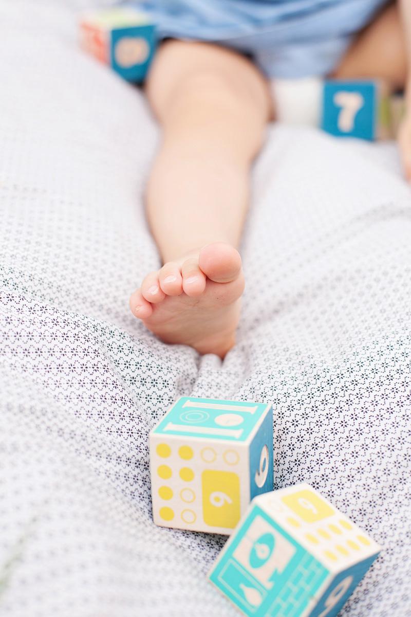 Séance famille grossesse à toulouse (7)