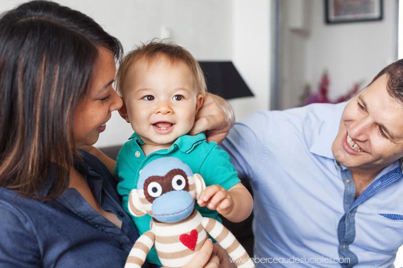Séance photo bébé en famille Toulouse (10)