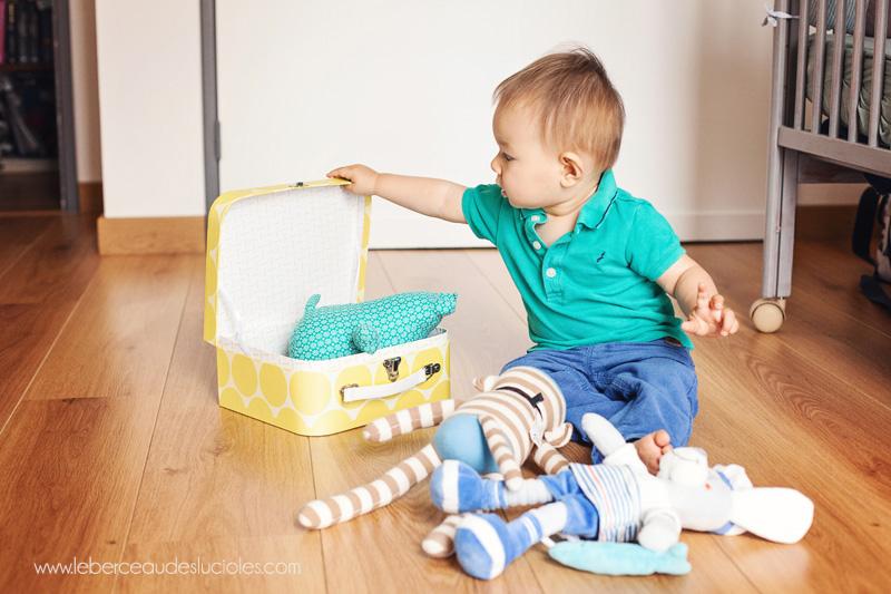 Séance photo bébé en famille Toulouse (7)