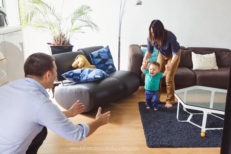 Séance photo bébé en famille Toulouse (8)