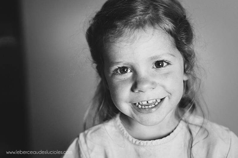 Photographe Toulouse enfant