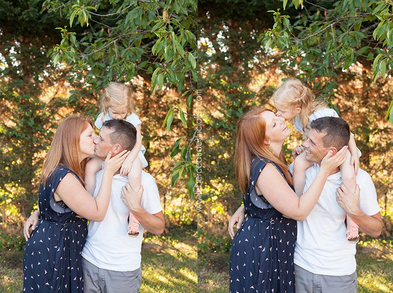 portrait famille toulouse