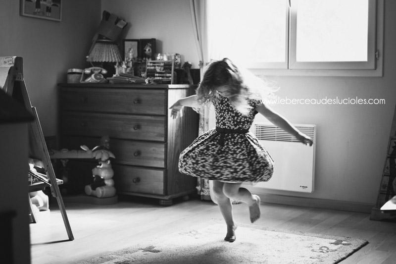 Photo enfant Toulouse