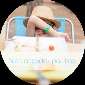 séance photo enfant Toulouse