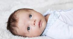 Photographe bébé Toulouse (13)